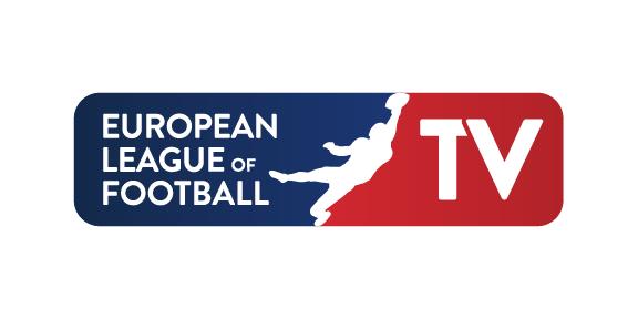 European League of Football TV