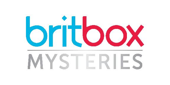 BritBox Mysteries