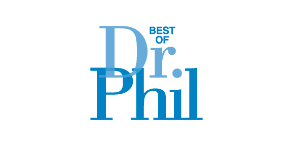 Best of Dr. Phil