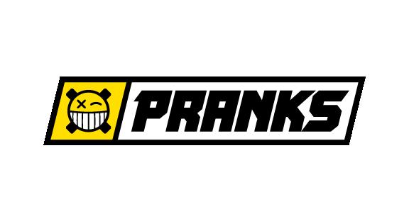 Pluto TV Pranks