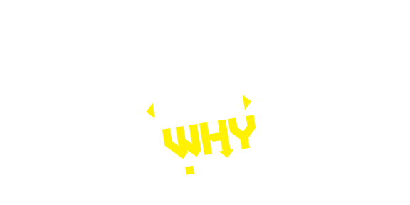 Find Out Why