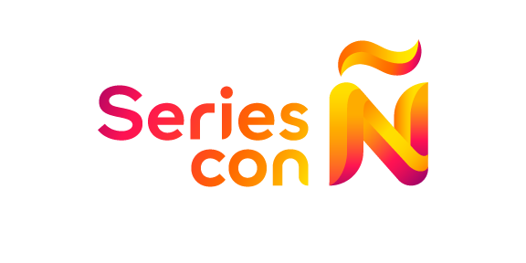 Series con Ñ