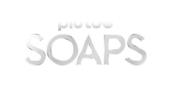 Pluto TV Soaps