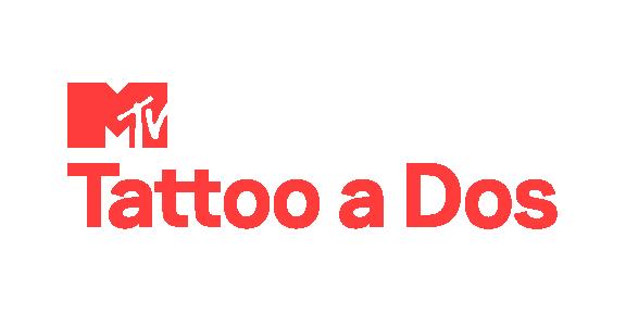 MTV Tattoo a dos