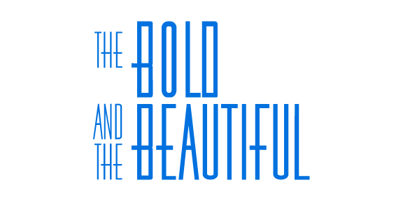 The Bold & the Beautiful