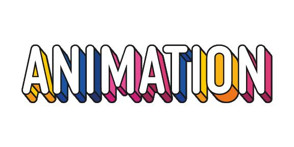 Pluto TV Animation