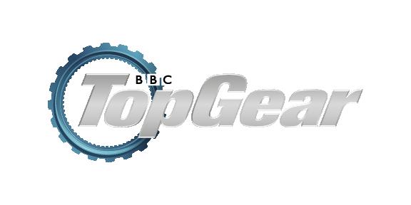 Top Gear en español